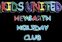 Kids United logo